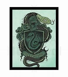 Harry Potter Wappen Malvorlagen Aufdruck Wappen Slytherin Harry Potter Tabellen