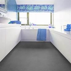 plain vinyl flooring plain colours sand 698 vinyl flooring factory direct flooring