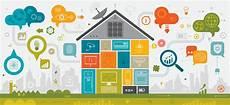 Strom Sparen 187 Die Besten Tipps Zum Energiesparen