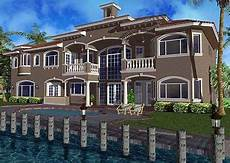 luxury house plans with elevators grand luxury with elevator 32060aa architectural designs house plans
