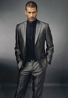 welche hemd bzw krawattenfarbe passt zu diesem anzug