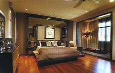 Home Decor Ideas Bedroom by 25 Ethnic Home Decor Ideas Inspirationseek