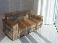 möbel aus pappe recycling m 246 bel a4adesign stellt design m 246 bel aus pappe