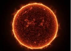 Nasa Registra Dos Intensas Erupciones Solares Tecreview