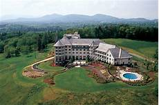 the top five hotels in asheville carolina