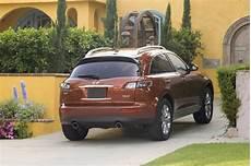 buy car manuals 2007 infiniti fx security system 2006 infiniti fx35 fx45 photos infinitihelp com