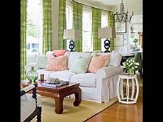 living room curtains ideas youtube