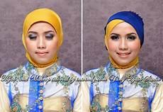 Makeup Dan Tutorial Wisuda Terbaru Ala Vindy