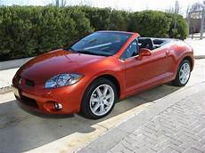 how to sell used cars 2007 mitsubishi eclipse head up display 2007 mitsubishi eclipse 2007 mitsubishi eclipse for sale to purchase or buy classic cars for