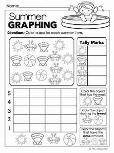 seasons maths worksheets 14825 end of the year activities kindergarten worksheets kindergarten school