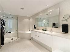 placard salle de bain placard 233 tag 232 re meuble salle de bain angers