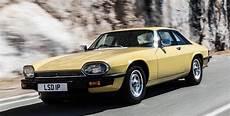 download car manuals 1993 jaguar xj series regenerative braking jaguar xj s xjs v12 he 5 3 6 0 litre 1976 1993 brooklands books ltd uk sagin workshop car