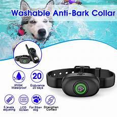 Bakeey Ipx7 Waterproof Collar by Bakeey Ipx7 Waterproof Pet Cat