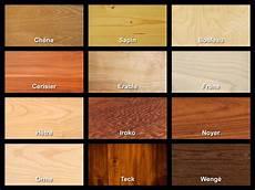 bois le plus dur type de bois recherche textures wood type