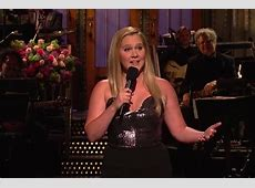 amy schumer mother's day skit