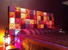 tete de lit patchwork tete de lit patchwork idees nouvelle chambre en 2018