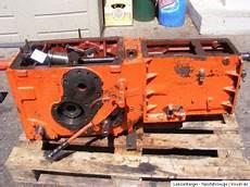 renault traktoren ersatzteile ersatzteile zf getriebe a216 a205 a208 a210 a212 g 252 ldner