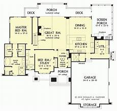 ranch walkout basement house plans unique ranch house floor plans with walkout basement new