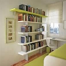 apartment small bedroom storage home designs tiny apartment ideas