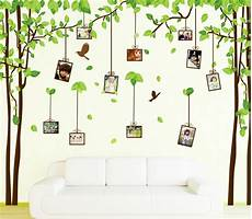 Freee Shipping Large Memory Family Tree Photo 300 180cm