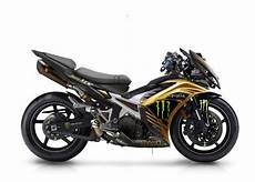 Jupiter Mx Modif by M Rix Studio Modifikasi New Jupiter Mx 2013