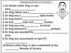 dr martin luther king jr day speech language speech language and literacy llc