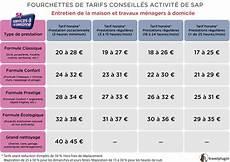 Tarif Entreprise De Nettoyage Lancer Business Sans Dipl 244 Me 18 Services 224 La