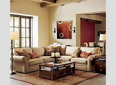 30 Cozy Home Decor Ideas For Your Home ? The WoW Style
