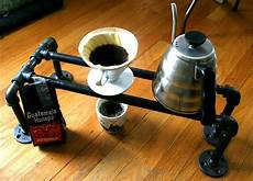 fun with pipes for the home coffee stands coffee maker coffee room