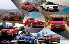 what year was car insurance mandatory new cars to get costlier three year third insurance