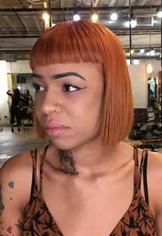 bob haircuts with bangs 30 bob haircuts for an ultimate