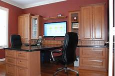 custom made home office furniture hand made home office by feebi s woodworking custommade com
