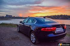 jaguar xe diesel review 2018 jaguar xe diesel india review drive