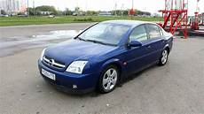 opel vectra c 2002 opel vectra c start up engine and in depth tour