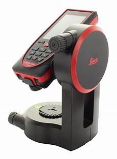 laser entfernungsmesser leica disto d810 messwerkzeug