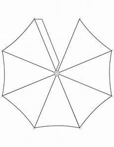 Gratis Malvorlagen Regenschirm Word 1930 Best Sablonok 225 Rnyk 233 Pek Images On