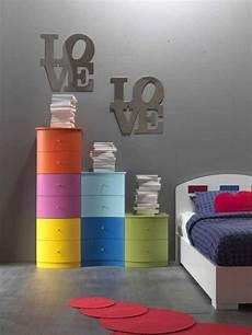 Unisex Bedroom Decorating Ideas by 15 Amazing Bedroom Design Ideas Decoration