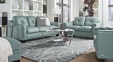 leather livingroom furniture leather living room sets furniture suites