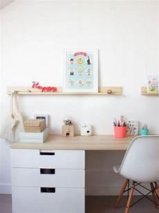 Ikea Schreibtisch Kinderzimmer - kinderschreibtisch ikea stuva schreibtische kinderzimmer