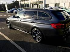 New 340i Touring Delivered 3 Series Bmw 5 Series