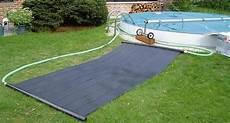 comment chauffer une piscine pas cher le chauffage solaire pour votre piscine electricit 233 et