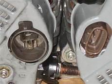 manual repair autos 2006 lexus sc lane departure warning service manual how to replace alternator on a 2000 lexus sc diy alternator replacement sc300