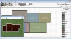 architekt 3d erste schritte mit architekt 3d