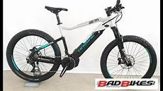 haibike sduro hardseven 7 0 yamaha elektro fahrrad 2019