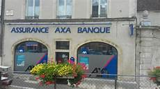 credit mutuel dole step cabinet alonso banque 21 rue parlement 39100 dole