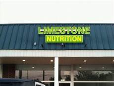 route 40 nutrition an herbalife nutrition club in de relylocal