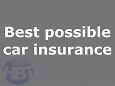 car insurance happy broker team