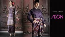 inspirasi fesyen senarai fesyen baju raya terkini aidilfitri 2013 wanista com