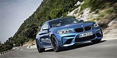 new bmw m2 coupe askmen
