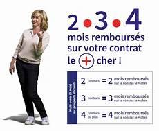 Offre Axa 2019 Pour Faire Des 233 Conomies Assurances Axa
